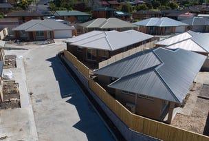 4/100 Jubilee Road, Elermore Vale, NSW 2287