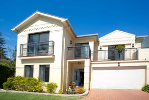 245a The Grand Pde, Ramsgate Beach, NSW 2217