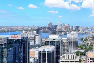3006/77 Berry Street, North Sydney, NSW 2060