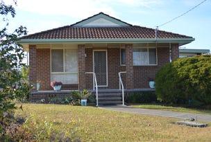 11 Macquarie Street, Coopernook, NSW 2426