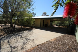 11 Hibiscus Street, East Side, NT 0870
