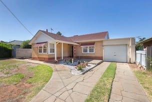 12 Deptford Street, Elizabeth Grove, SA 5112