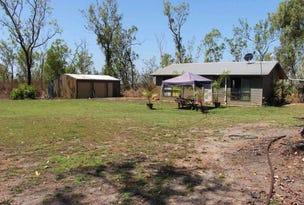 395  Darwin River Road, Darwin River, NT 0841