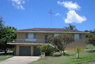 2 Avery St, South Grafton, NSW 2460