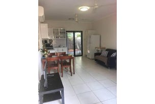 52 Clarence Street, Leanyer, NT 0812