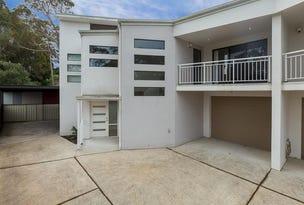 2/12 Tallawang Avenue, Malua Bay, NSW 2536