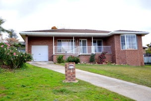 4 Sidlowe Place, Cowra, NSW 2794