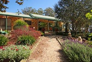 1089C Kangaroo Valley Road, Berry, NSW 2535