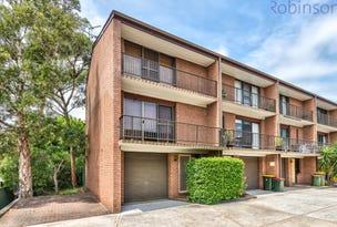 5/14 Wilton Street, Merewether, NSW 2291