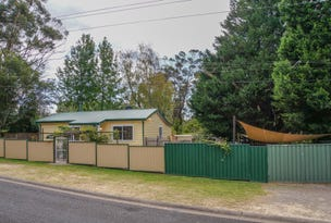 84 Honour Avenue, Lawson, NSW 2783