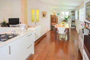 5 Hogues Lane, Maclean, NSW 2463