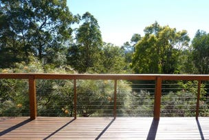 24 Spring Valley Drive, Goonellabah, NSW 2480