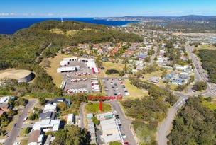 676 Coleridge Road, Bateau Bay, NSW 2261