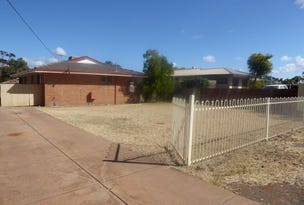 32 Belgravia Place, South Kalgoorlie, WA 6430