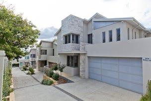 5 Brian Walker Lane, Swanbourne, WA 6010