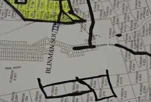 Lot 277, 3 WILPENA ROAD, Blinman, SA 5730