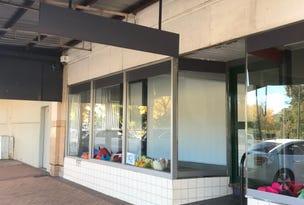 142 Percy Street, Wellington, NSW 2820