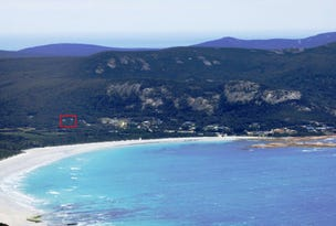 501 & 503 Killiecrankie Road, Killiecrankie, Flinders Island, Tas 7255