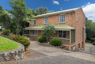 10 Nurla Avenue, Malua Bay, NSW 2536