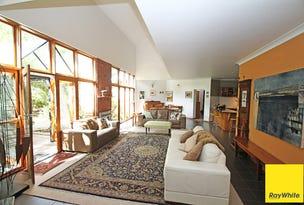 79 Turallo Terrace, Bungendore, NSW 2621