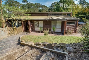 2 Selby-Aura Road, Selby, Vic 3159