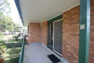 2/164 Fitzroy Street, Grafton, NSW 2460