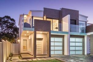 28A Murdoch Street, Ermington, NSW 2115