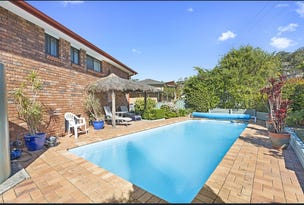 15 Collard Road, Point Clare, NSW 2250
