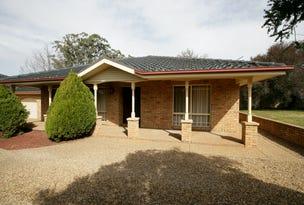 2/2 Plumpton Road, Kooringal, NSW 2650
