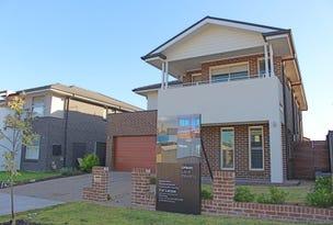 162 Elara Blvd, Marsden Park, NSW 2765