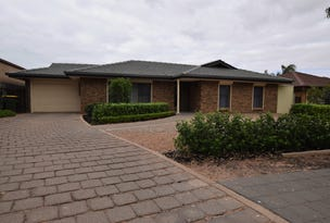 43 Cobbin Street, Port Augusta West, SA 5700