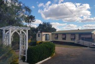 49 Goombungee Road, Kingsthorpe, Qld 4400