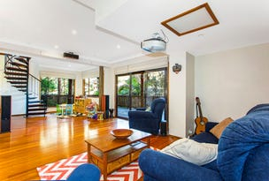 7 Easter Parade, North Avoca, NSW 2260