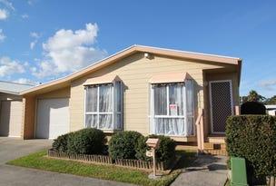 28/48-80 Settlement Road, Cowes, Vic 3922