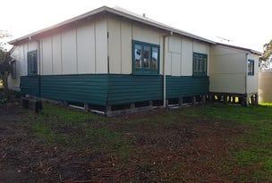 533 Woogenellup Road, Mount Barker, WA 6324