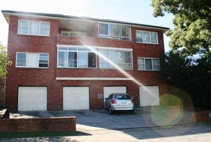 4/832 King Georges Rd, South Hurstville, NSW 2221