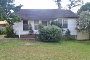 1 Lawson Street, Lalor Park, NSW 2147
