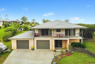 20 Springfield's Drive, Greenhill, NSW 2440