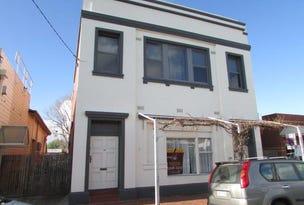 65 Woods Street, Donald, Vic 3480
