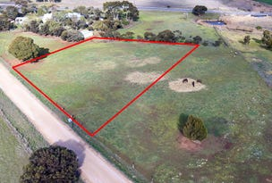 Lot 53 Cross Drive, Woodchester, SA 5255