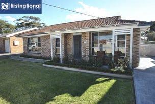 64 Carlton Crescent, Culburra Beach, NSW 2540