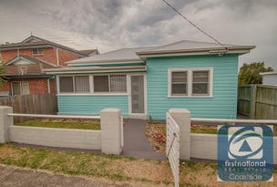 5/59 Addison Street, Shellharbour, NSW 2529