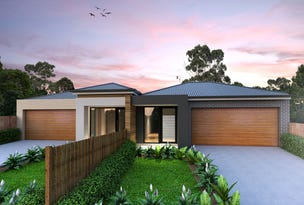 11 Portrush Grove, Mornington, Vic 3931