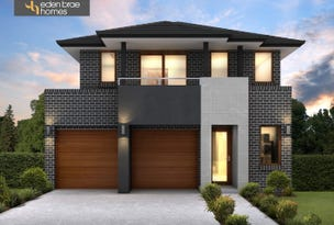 Lots 1-5 Super Lot 1366, 'The Gables', Box Hill, NSW 2765