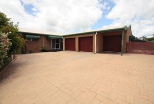 108 First Street, Home Hill, Qld 4806