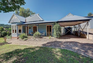 1172 Castlereagh Highway, Mudgee, NSW 2850