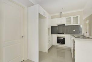 36C Tungarra Rd, Girraween, NSW 2145