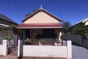 243 Chloride St, Broken Hill, NSW 2880