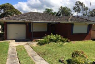 72 George Evans Road, Killarney Vale, NSW 2261