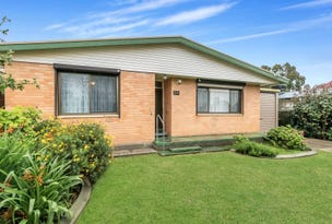 26 Dicksons Road, Windsor Gardens, SA 5087